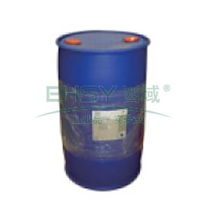 晶亮液体酸性快干剂, 200L