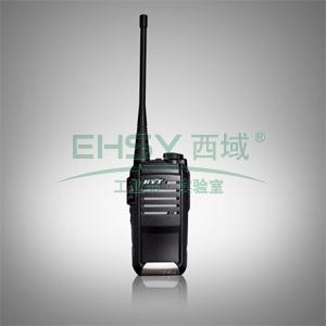 对讲机,好易通 TC510(如需调频,请告知)