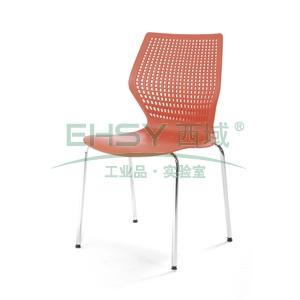办公椅,尺寸85*47*52