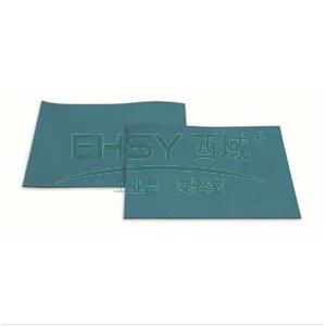 防静电台垫,(橡胶),绿色,1m*10m