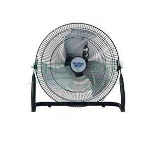 台地式强力电风扇,普风,FE2-30,220V 300mm