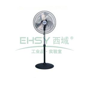 商用落地式风扇,普风,45T-SP,220V 450mm