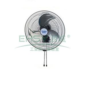 商用挂墙式风扇,普风,45T-WP,220V 450mm