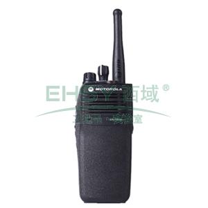 数字无线对讲机,IP57防护标准,PMNN4065普通镍氢电池1230mAH,32信道(如需调频,请告知)