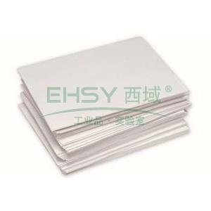 Brother PJ-623/663A4热敏纸(100张)