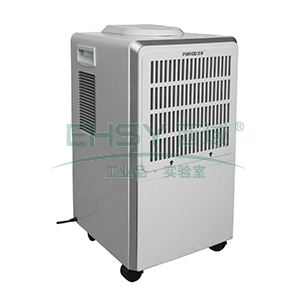 百奥家用除湿机, HD601A  除湿量60升/天