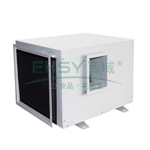 百奥吊顶除湿机,CFD890D(CFD4.0D) 4L/H