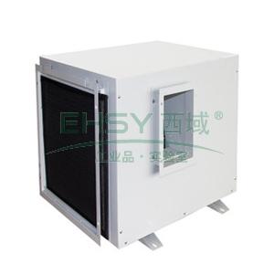百奥吊顶除湿机,CFD8138D(CFD5.0D) 5L/H