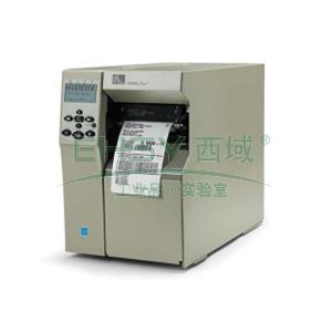 斑马条码打印机,105SLPLUS(200dpi)
