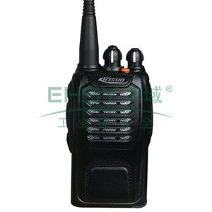 科立讯数字对讲机,PT-558S