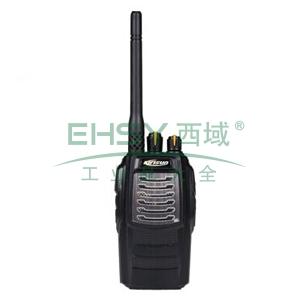 科立讯数字对讲机,PT-3500S.U