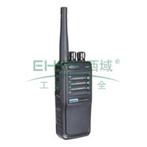 科立讯数字对讲机,S-565
