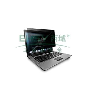 3M 电脑光学防窥片 PF19.0 19.0英寸5:4标屏 宽377mmx高302mm