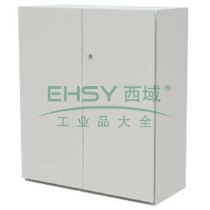 LMC04理想柜,880长*400宽*1000高,乳白色,0.7mm厚度