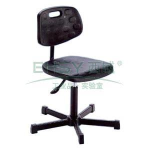MEY工作椅,W3-TG-PU