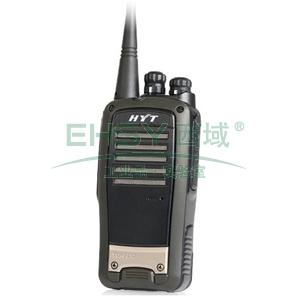 海能达对讲机,HYT TC-620(如需调频,请告知)