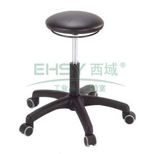 MEY工作凳,A1S-TR-KL(散件不含安装)