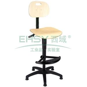 MEY工作椅,PW1-H-B-FS6