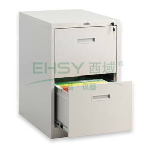 卡片柜,立式 716×475×620mm,仅限上海地区