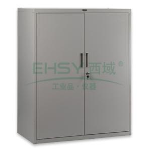 开门柜,1090×900×400mm,仅限上海地区