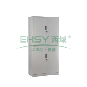 四门开门柜,  1840×900×400mm,仅限上海地区