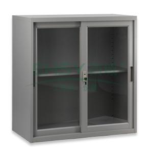 玻璃移门柜 ,920×900×400mm,仅限上海地区