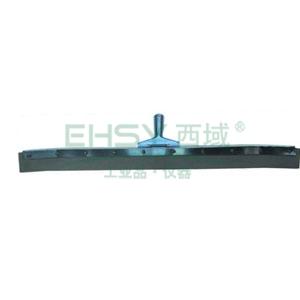 橡胶重型弯铁地刮,D107 24H3