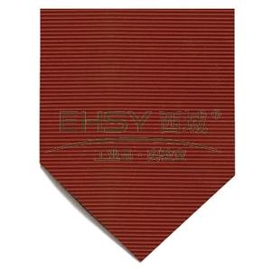 绝缘垫,高压地垫,12mm厚,815mm*850mm,耐压3.5万伏