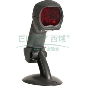 扫描枪,HONEYWELL条码扫描枪,ms3780