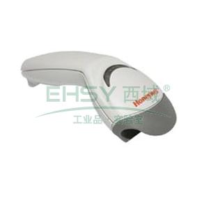扫描枪,HONEYWELL条码扫描枪,MS5145