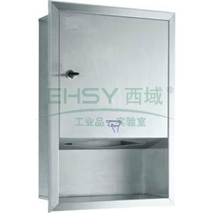 纸巾柜,MJ21A01(304)