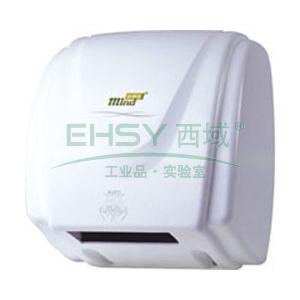 恒温干手器,MS250A1