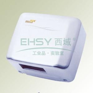 恒温干手器,MS250C1
