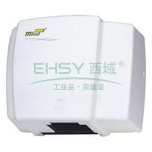 恒温干手器,MS200A1