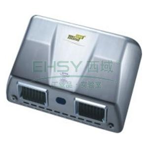 自动干手器,MS215A1