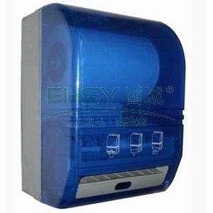 自动出纸器,MA20A1
