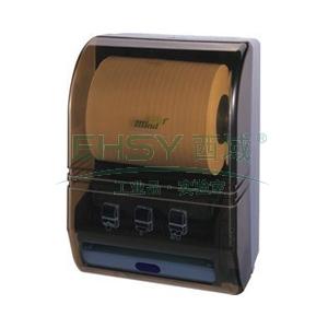 自动出纸器,MB20A1