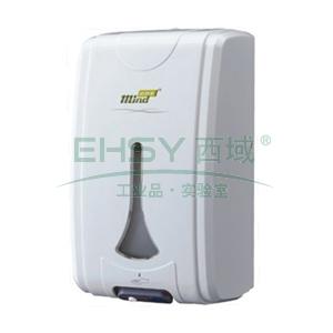 自动皂液器,MZ210A1