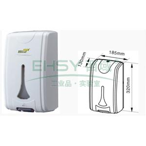 自动喷雾消毒器,MX210A1