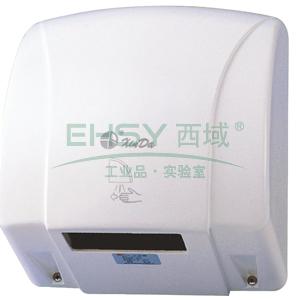 干手器,GSX-1800