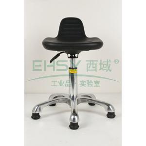 工作凳,PU聚氨酯发泡 调节高度420~560mm