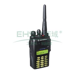 对讲机,摩托罗拉 无线对讲机GP3988(如需调频,请告知)