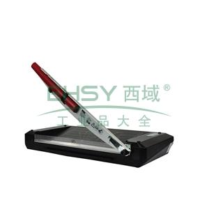 优玛仕裁纸刀,U-ZA4