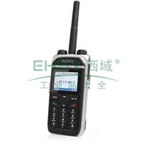 海能达数字对讲机,PD680
