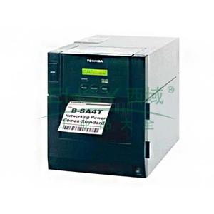东芝条码打印机,B-SA4TM