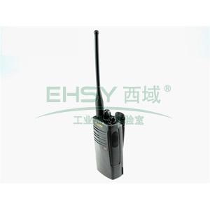 (已停产)摩托罗拉 商用手持双向无线对讲机MagOneA10(如需调频,请告知)替代型号A8i
