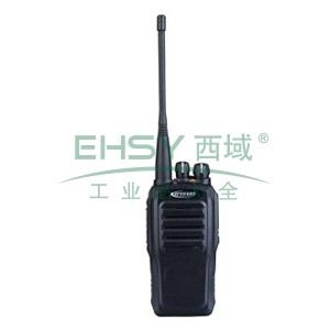 科立讯数字对讲机,PT-560