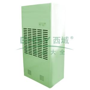 普林艾尔工业除湿机,金刚系列  CFZ8.8  8.8Kg/h