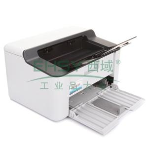 兄弟黑白激光打印机,HL-1118