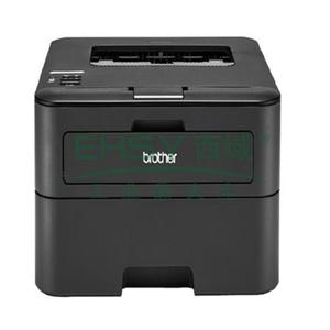 兄弟黑白激光打印机,HL-2560DN